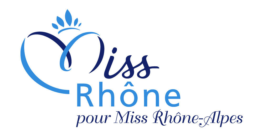 Comité Miss Rhône